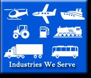 btn-industries.png