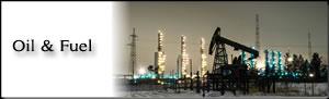 btn-oil-fuel.jpg