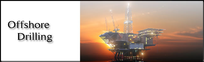 hdr-offshore-drilling.jpg